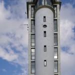 Munamäe vaatetorn